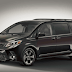 Toyota Sienna for Sale by Owner
