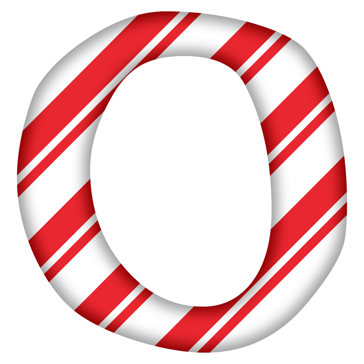 Kitchen Gadget 6 Letters Meaning Of Christmas Candy Cane Best Images Collections