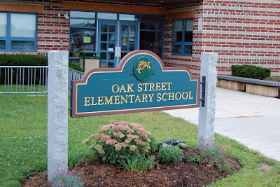 Oak Street Elementary School to take part in pilot program for social emotional learning