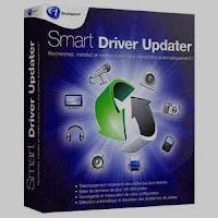 Download Software Smart Driver Updater V4.0.0.1217 Terbaru Gratis