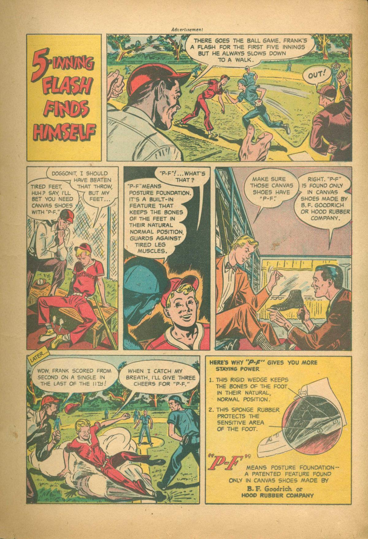 Action Comics (1938) 97 Page 21