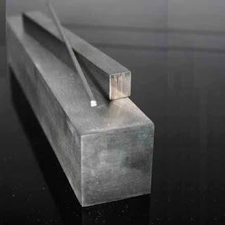 square2 beyond-steel