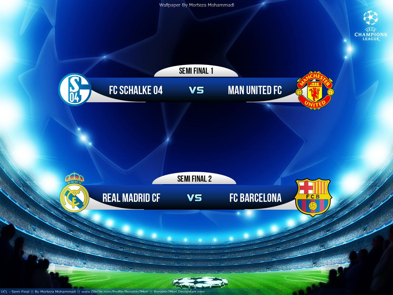 Jogos barcelona hoje