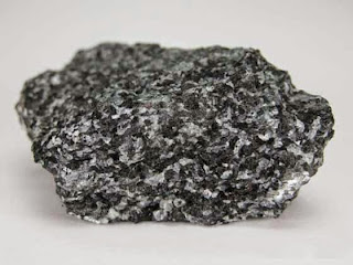 Anfibolita | Las Rocas Metamorficas