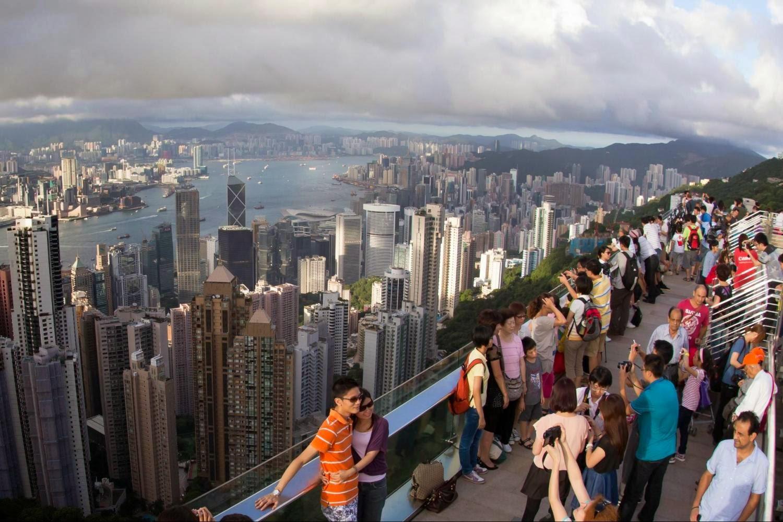 9 lokasi wisata murah ke hongkong dan 4 cara hemat