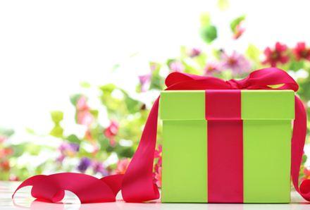 Kado ulang tahun video, Kado pernikahan yg unik dan murah, Hadiah ulang tahun spesial utk cewek, Hadiah ultah paling berkesan untuk cewek, Hadiah ultah utk teman, Hadiah ultah utk teman baik, Cara membuat kado sederhana untuk kekasih, Kado yang bagus untuk kekasih ulang tahun, Kado anniversary yang cocok utk pria, Kado ulang tahun yang bagus untuk cewekborder=