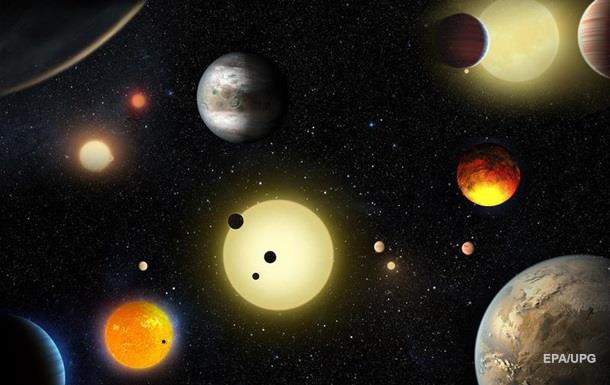 Відкрив Землю 2.0. Місія Kepler завершується