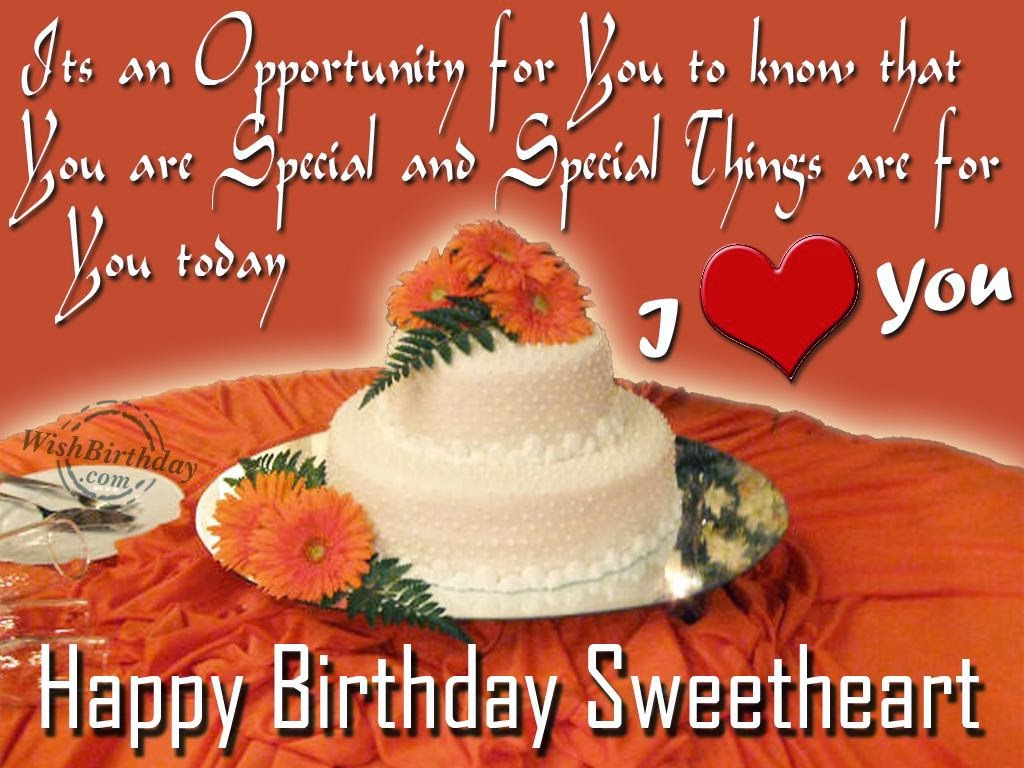 20 awesome happy birthday wishes hd wallpapers guldasta happy birthday wishes video download latest 2016 wishes for lover latest 2016 wishes to voltagebd Images