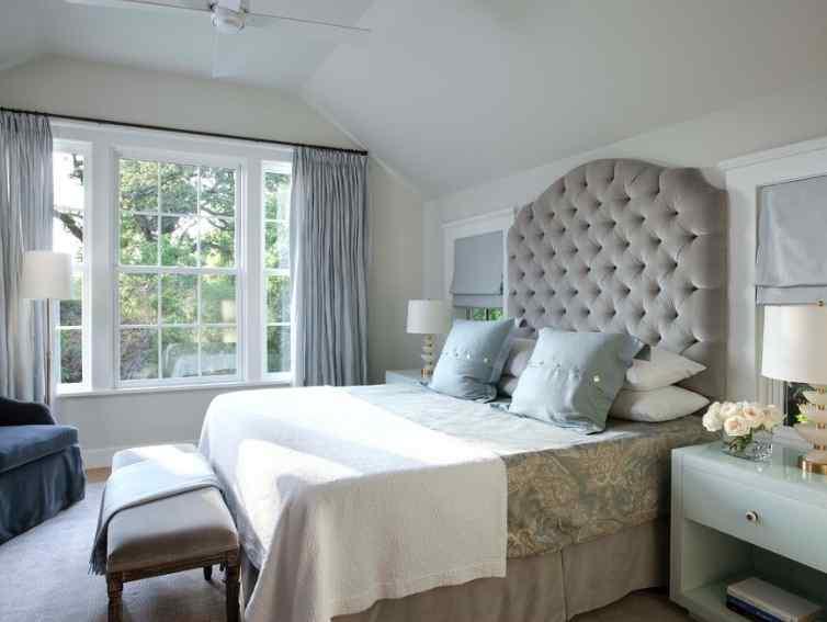 Fabric+Headboard+Ideas+for+Master+Bedroom
