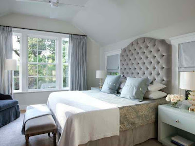 Fabric+Headboard+Ideas+for+Master+Bedroom