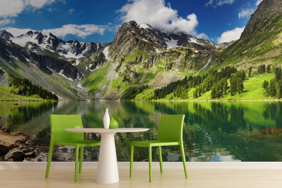 Sahil 3d Name Wallpaper Mix And Chic Giveaway Murals Wallpaper Worth Up To 500