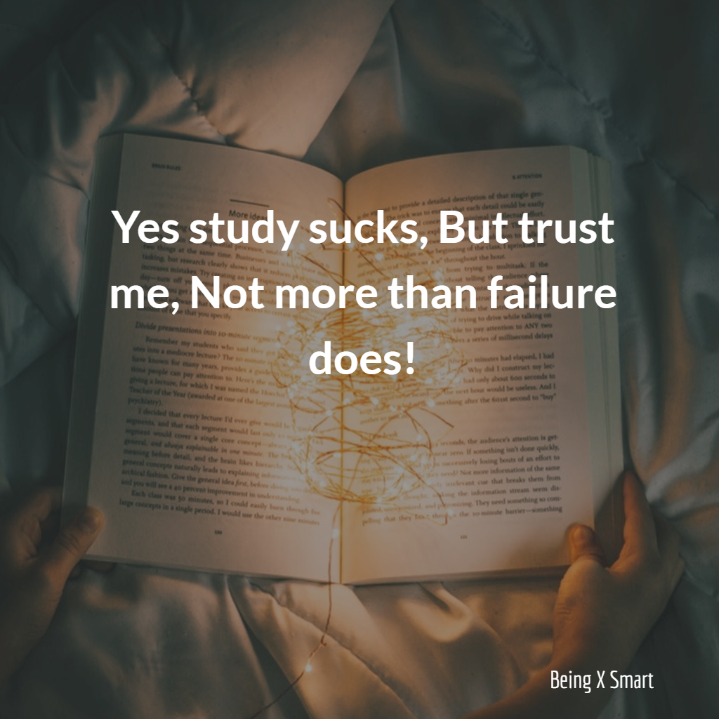 Powerful Motivational Quotes For Students To Study Real