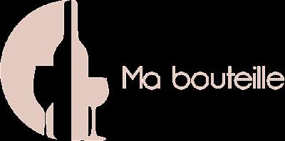Chateu de Chainchon- czerwone Bordeaux