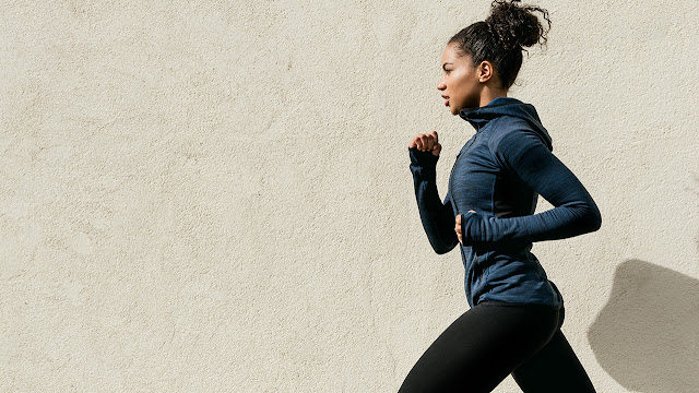 3 Types of Sports Are Good for Your Heart Health
