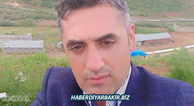 Êrîşa çekdarî li Arîkarê Serokê Navçeya Licê yê AK Partiyê hat kirin