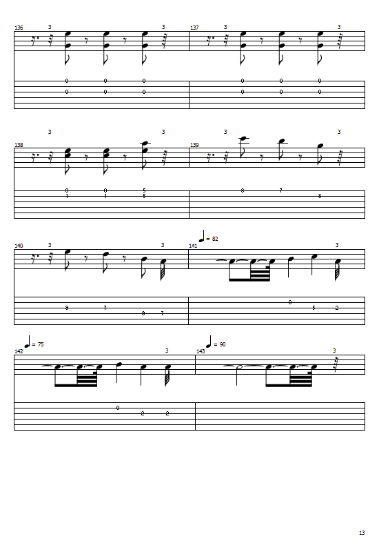 Confession Tabs Agustín Barrios. How To Play Confession On Guitar Tabs & Sheet Online