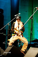 the-congos-brixton-records
