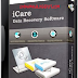 iCare Data Recovery v5.0 Full with Registration Key