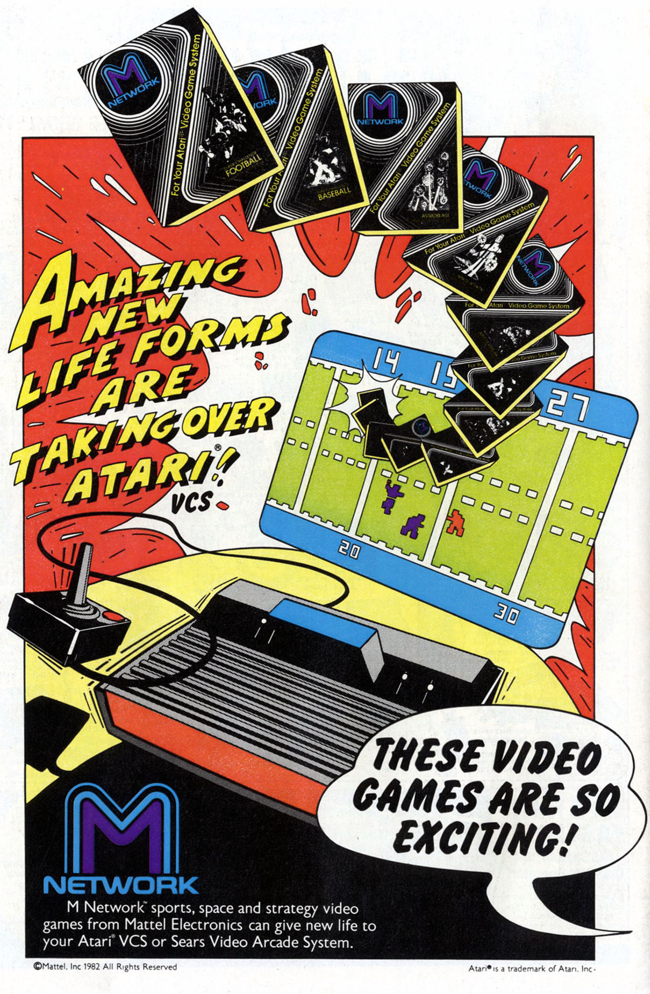 Detective Comics (1937) 525 Page 35