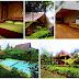 Tempat Outbound Pondok Rasamala Bogor