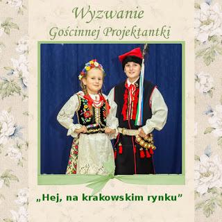 http://szuflada-szuflada.blogspot.com/2018/02/wyzwanie-goscinnej-projektantki-luty.html