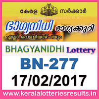 http://www.keralalotteriesresults.in/2017/02/17-bn-277-live-bhagyanidhi-lottery-result-today-kerala-lottery-results-image-images-picture-pic