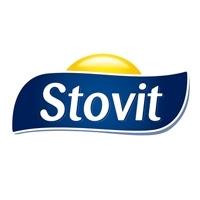 stovit