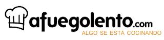 http://www.afuegolento.com/