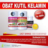 Nama Obat Kutil Kelamin Herbal yang Dijual Bebas di Apotek, obat kutil kelamin di apotik umum, obat kutil kelamin di apotik terdekat, obat kutil kelamin di apotik k24