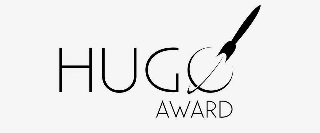 HiTiT GüNEŞi: 2015 Ödül Mevsimi başladı: Hugo Adayları