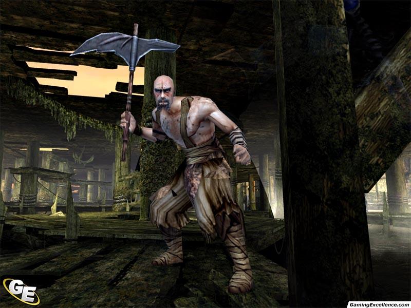 Eragon pc game free download | fully pc games & more downloads.