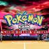 Pokemon (Season 13) DP Sinnoh League Victors Hindi Dubbed Episodes Download (720p HD)