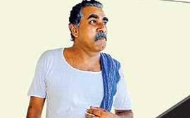 Interview with Sidu Actor Heenbaba Seeya Sena Gunawardana