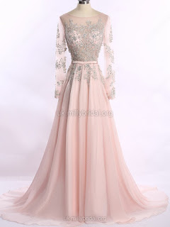 http://www.dressfashion.co.uk/product/long-sleeve-scoop-neck-chiffon-tulle-sweep-train-sashes-ribbons-backless-prom-dresses-ukm020101215-15137.html