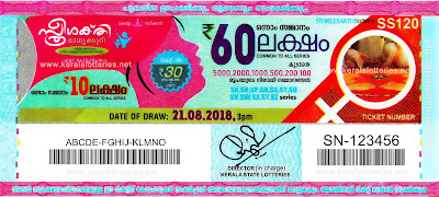 "KeralaLotteries.net, ""kerala lottery result 21.8.2018 sthree sakthi ss 120"" 21st august 2018 result, kerala lottery, kl result,  yesterday lottery results, lotteries results, keralalotteries, kerala lottery, keralalotteryresult, kerala lottery result, kerala lottery result live, kerala lottery today, kerala lottery result today, kerala lottery results today, today kerala lottery result, 21 08 2018, 21.08.2018, kerala lottery result 21-08-2018, sthree sakthi lottery results, kerala lottery result today sthree sakthi, sthree sakthi lottery result, kerala lottery result sthree sakthi today, kerala lottery sthree sakthi today result, sthree sakthi kerala lottery result, sthree sakthi lottery ss 120 results 21-8-2018, sthree sakthi lottery ss 120, live sthree sakthi lottery ss-120, sthree sakthi lottery, 21/8/2018 kerala lottery today result sthree sakthi, 21/08/2018 sthree sakthi lottery ss-120, today sthree sakthi lottery result, sthree sakthi lottery today result, sthree sakthi lottery results today, today kerala lottery result sthree sakthi, kerala lottery results today sthree sakthi, sthree sakthi lottery today, today lottery result sthree sakthi, sthree sakthi lottery result today, kerala lottery result live, kerala lottery bumper result, kerala lottery result yesterday, kerala lottery result today, kerala online lottery results, kerala lottery draw, kerala lottery results, kerala state lottery today, kerala lottare, kerala lottery result, lottery today, kerala lottery today draw result"