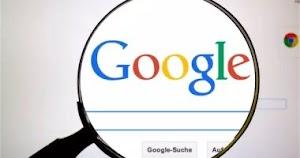 جوجل تطلق ميزة مواقيت الصلاة و مزايا أخرى للمسلمين بمناسبة شهر رمضان