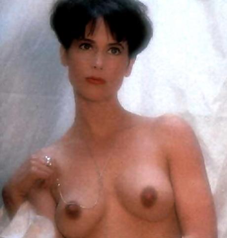 Debrah Farentino Naked 19