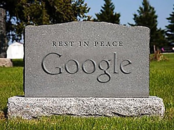 Google employees in the US get death benefits which guarantee that the surviving spouse will receive 50% of their salary every year for the next decade Might give rise to a whole lot of scheming husbands and wives though.