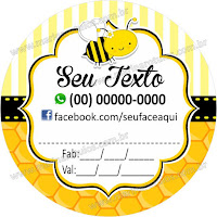 https://www.marinarotulos.com.br/adesivo-mel-colmeia-redondo