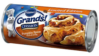 https://www.walmart.com/ip/Pillsbury-Grands-Limited-Edition-Pumpkin-Spice-Rolls-with-Pumpkin-Spice-Icing-5-ct/42678548