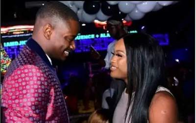 Honestly, I really do like Leo – Cee-C says in an interview
