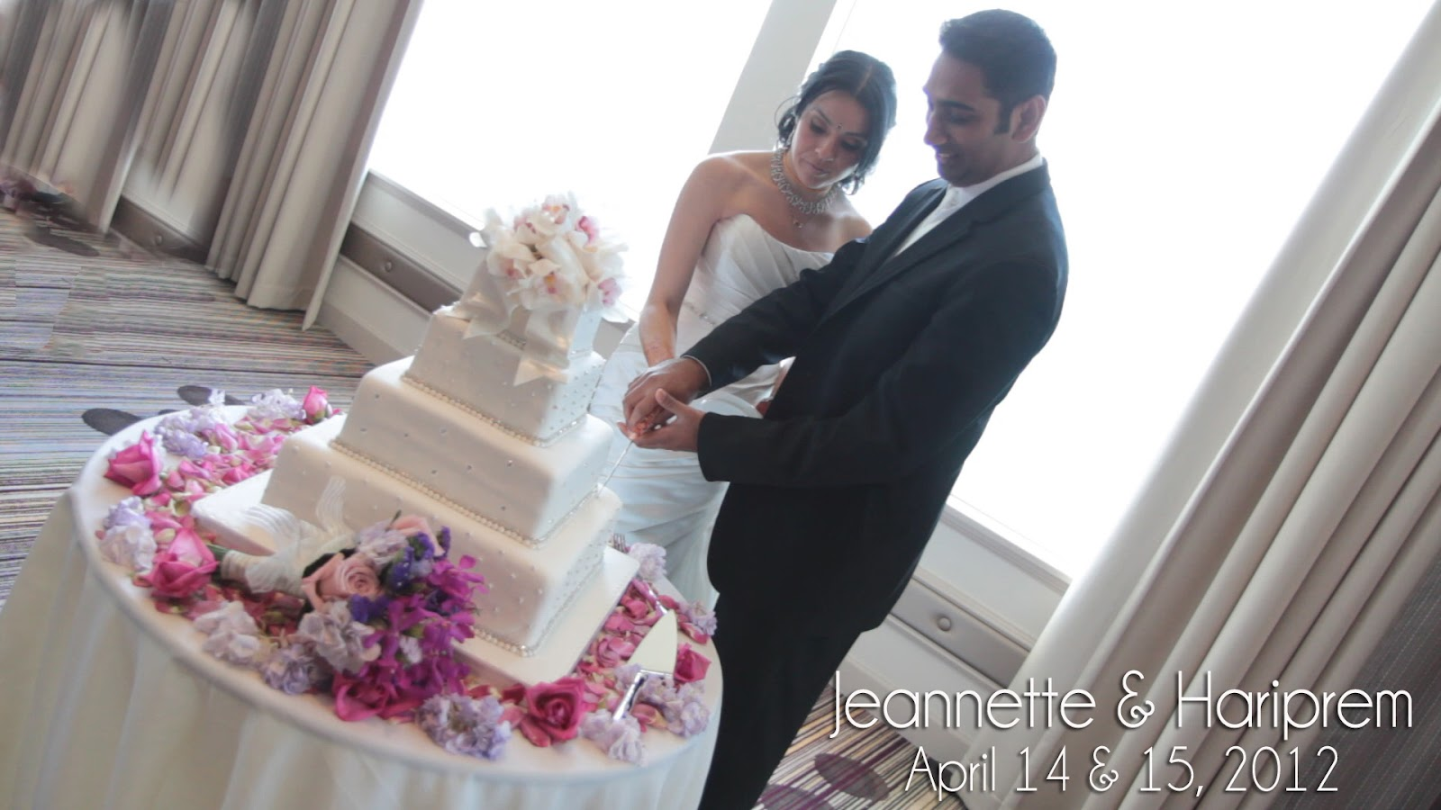 Photography Blue Studio Miami Hindu Ceremony Wedding Coordinator Amen Pawar Larosa
