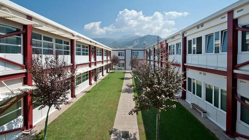 Νέα προγράμματα κατάρτισης από το Ελληνικό Ανοικτό Πανεπιστήμιο