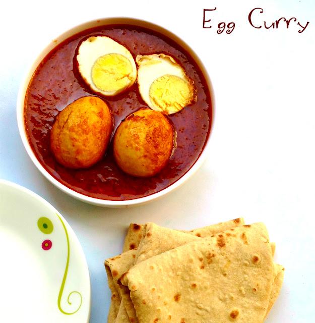 egg-qorma-recipe