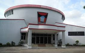 DPRD Palembang Kunjungi DPRD Kota Padang