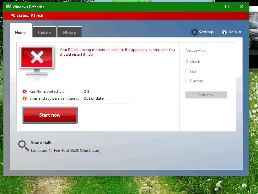 Загрузить Avira Free Antivirus для ОС Windows