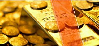 سعر الذهب اليوم الجمعة 21/10/2016 أسعار الذهب يوم الجمعة 21/10/2016
