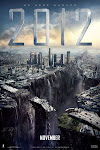 Năm Đại Họa - 2012