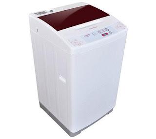 mesin cuci sharp 2 tabung aquamagic,2 tabung terlaris,harga mesin cuci sharp 2 tabung 14 kg,polytron 2 tabung,mesin cuci sharp 2 tabung terbaik,daftar harga mesin cuci 1 tabung,mesin cuci lg,