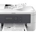Epson workforce k301 driver download